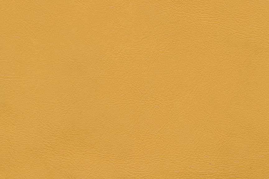 Swatch Color From Helvetia Leather