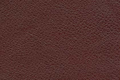 Collections From Helvetia Leather