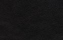 AN90-Black