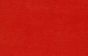 FS-23-Red-Hot