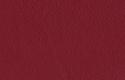 H670-Scarlet