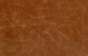 LD79-Red-Brown