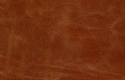 MT75-Walnut-Brown