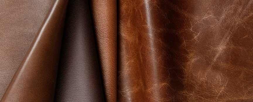 5-Brown-Leather